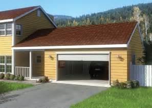 garage plan 6013 order code 08web at familyhomeplans