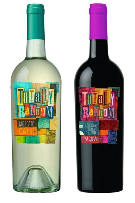 indian wine label by himanshi shah via behance totally random wine labels does this mean the wine inside