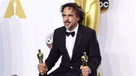 film oscar gewinner 2015 quot oscars 2015 quot gewinner quot birdman quot quot bester film quot und quot beste