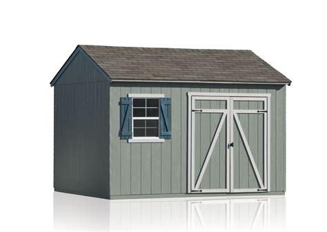 gentry shed storage shed wood storage sheds