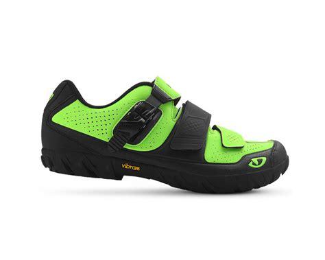 giro mountain bike shoes giro terraduro mountain bike shoes merlin cycles