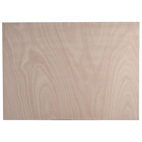cabinet end panel skins 0 125x34 5x23 25 in base cabinet end panel in unfinished