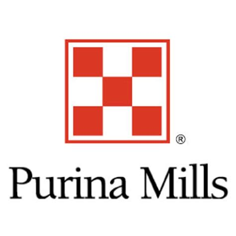 animal feeds purina mills feed supplements mckinney s western store