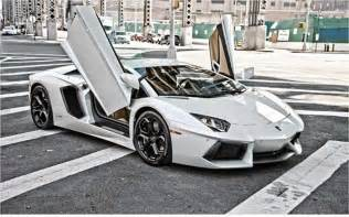 coolest lamborghini top 10 coolest car ever you ll get crazy after seeing this