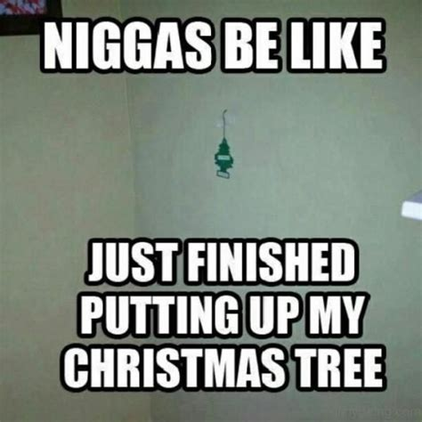 christmas tree meme 20 memes volume 1 sayingimages