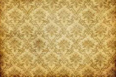 frozen wallpaper b q wallpaper borders many hd wallpaper