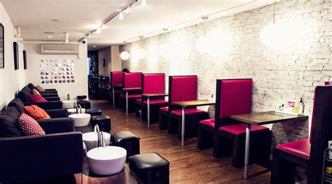 best crochet salon nyc new york city s 38 best beauty stores spas and salons