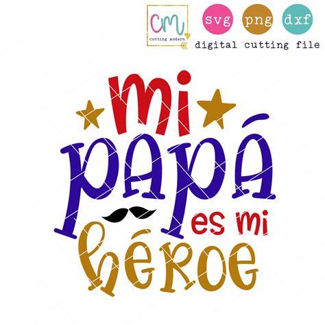libro mi pap es el happy father s day archives sofontsy