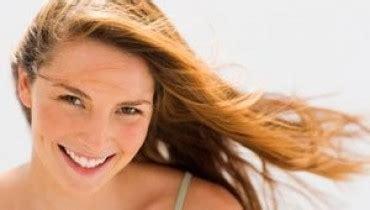 fabolous hair cur fabolous hair cur cortes de cabello dama mediano cortes