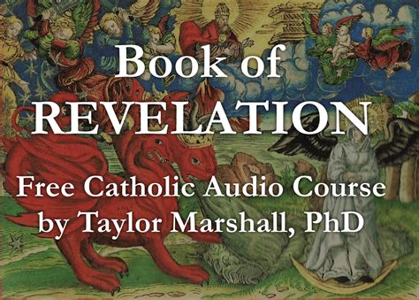 Superior 7 Church Ages Of Revelation #6: Book-Of-Revelation.png