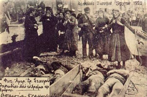 ottoman empire genocide greek genocide wikipedia
