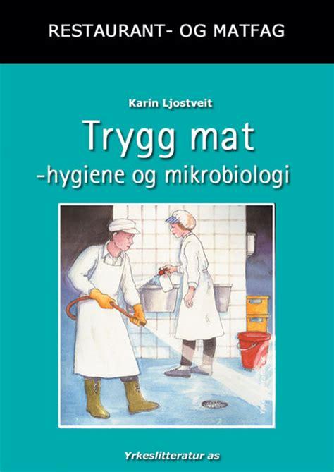 Hygiene Mat by Madigg Personliga Hygien I Koket Intressanta Id 233 Er