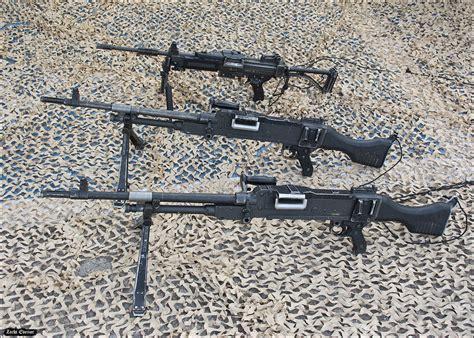 Images Of Machine Guns