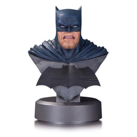 batman the returns 30th anniversary edition batman the returns 30th anniversary bust dc