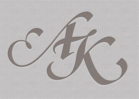 17 best images about fancy letters on pinterest