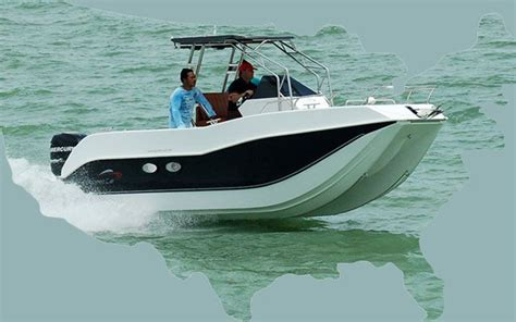catamarans for sale east coast usa 187 best images about hysucat hydrofoil boats on