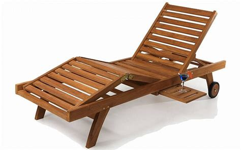 Pool Chaise Lounge Chairs Sale Design Ideas Pool Furniture Chaise Lounge Pool Design Ideas