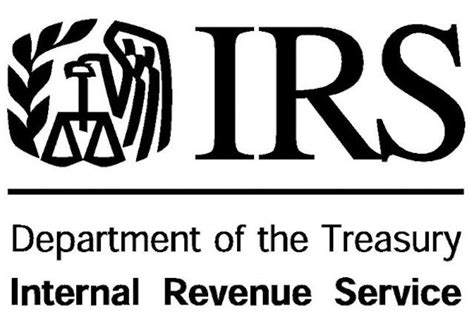irs e services help desk irs warns on new scam targeting tax professionals