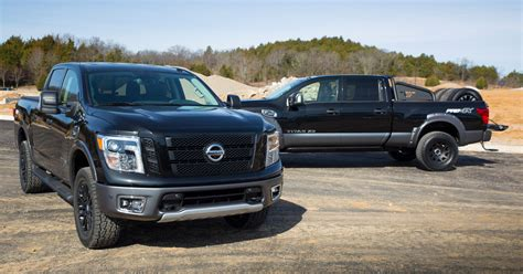 nissan tittan nissan titan reviews research new used models motor trend