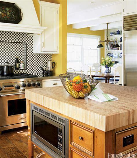 1 Moisture Reading For Walnut Floor - chicago kitchen retro style kitchen