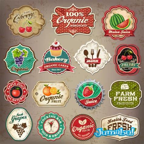 etiquetas adhesivas logo fabricantes de etiquetas y etiquetas logos comida jpg