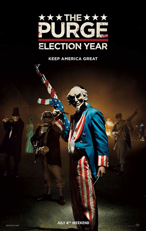 camin soon review the purge election year comingsoon net