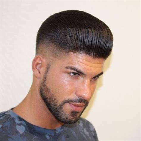 mens haircut long on top short on bottom boy haircut short bottom long on top blackhairstylecuts com