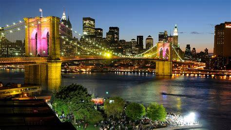 imagenes otoño en nueva york fotos de puente de brooklyn ver fotos e im 225 genes de