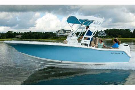 tidewater suv boats 2018 tidewater 220 suv texas sportfishing yacht sales