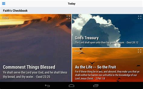 my big book of bible heroes devotional books my big book of devotions android apps on play