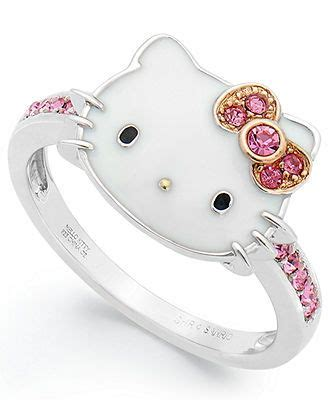 Handphone I Ring Sanrio Hello 19 best images about hello on hats hello birthday and hello