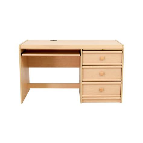 office desk with bookcase palliser desk and hutch best home design 2018