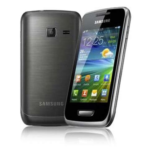 samsung wave mobile the best mobiles the best price samsung wave y s5380