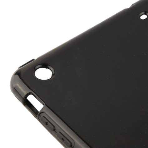 Smooth Surface Tpu 2 3 4 Black smooth surface tpu protective for air black jakartanotebook