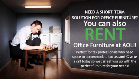 office furniture rental atlanta atlanta office