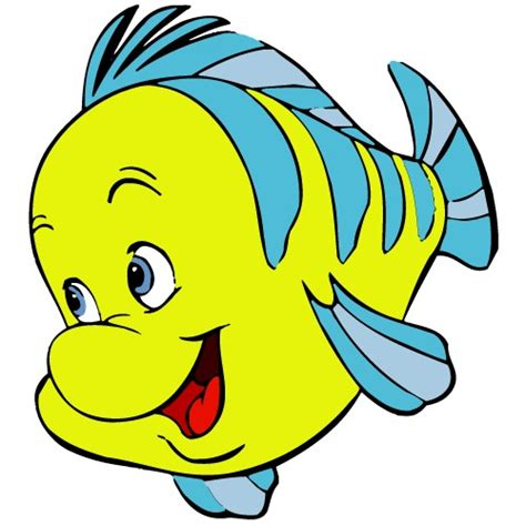fish clipart fish clipart clipart cliparts for you clipartix