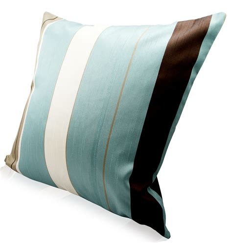 plain faux silk luxury ready 28 images luxury striped