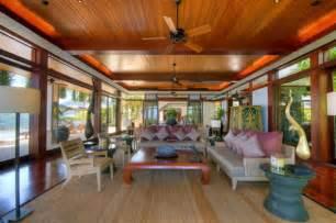 tropical home decor ideas tropical home decorating ideas room decor inspired by sea view villa interiors