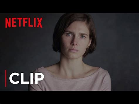 film semi netflix semi uw related our infamous alumni is going to have a