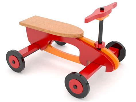 how to make toys how to easily make 3 quot or larger wood wheels
