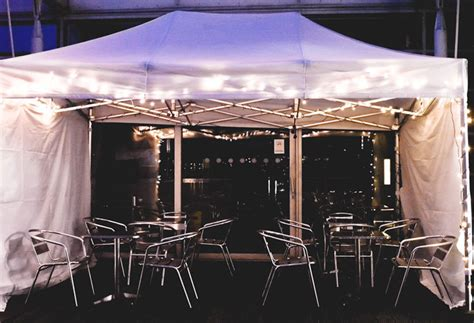 gazebo hire gazebo hire the gazebo rental specialists