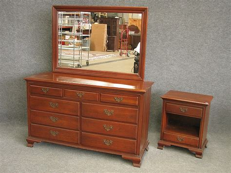 link taylor dresser dresser and bedside table link taylor treasure