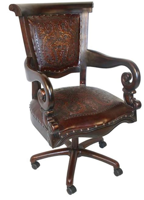Western Office Furniture by Desk Chairs Dallas Tx Decoration News