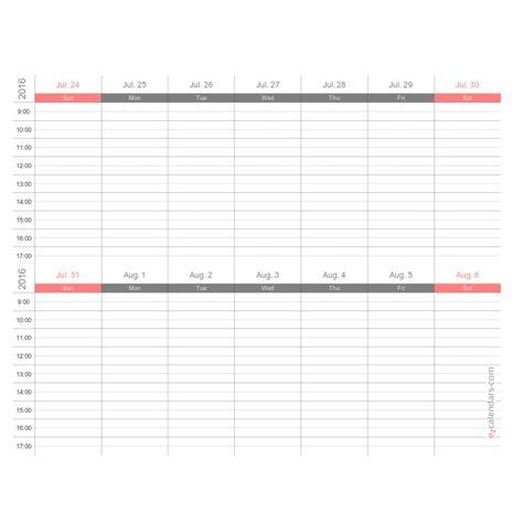 create  printable monthly yearly  weekly calendars ezcalendars