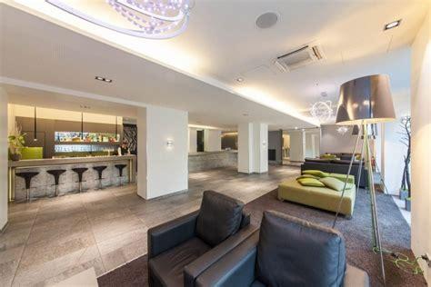 35 modern living room designs for 2017 2018 decorationy 35 modern living room designs for 2017 2018 living room