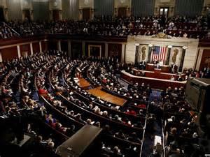 House Of Representative by U S House Of Representatives Congratulates Rfe Rl On 60 Years