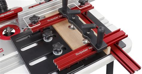 woodpeckers router table review woodpeckers coping sled router table reviews