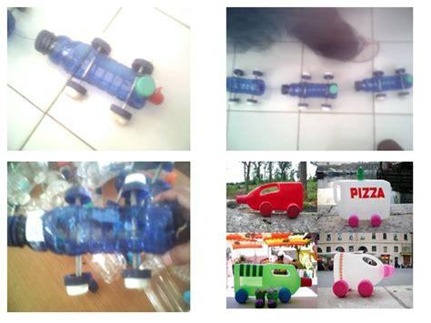membuat kerajinan pesawat dari botol bekas oto mobil membuat kerajinan tangan dari barang bekas
