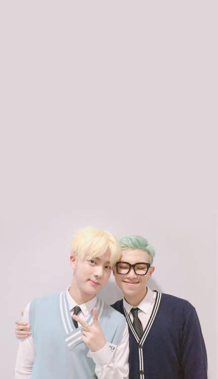 couple wallpaper bts bts couple lockscreen tumblr