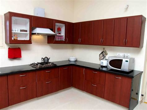 kitchen ideas ealing 100 ealing kitchen renovation contemporary kitchen